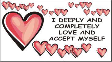 κοσμοενεργητική και οι ενέργειες της αγάπης